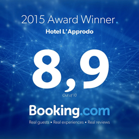 Booking-Award-Winner-2015